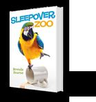 Sleepover Zoo